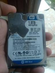 Troco por memória ram DDR3 ou placa de vídeo