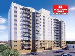 ELO - Via Mar, Apartamento 2 quartos, Morada de Laranjeiras - ITB+RG grátis