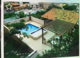 Oportunidade linda casa em condomínio no Peró