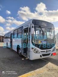 Ônibus urbanos torino