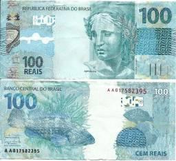 dinheiro - sócio financeiro - dinheiro