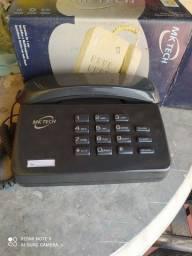 Telefone nunca usado!!