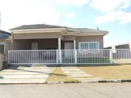 Casa térrea com 3 suítes à venda, Condomínio Haras Bela Vista. Vargem Grande Paulista/SP