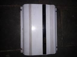 Modulo amplificador corzus pwr 1002c