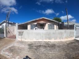 Casa para alugar com 3 dormitórios em Cara-cara, Ponta grossa cod:02950.8849