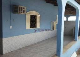 Casa com 3 dormitórios à venda, 160 m² por R$ 380.000,00 - Jardim Mariliza - Goiânia/GO