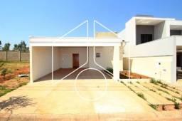 Casa de condomínio para alugar com 3 dormitórios em Jardim america, Marilia cod:L3514