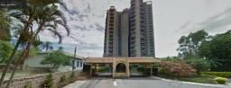 Apartamento para locação no Edifício Portella em Itu.