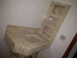 Sérvios marmorista  mármores nacional e importados reformadas em geral