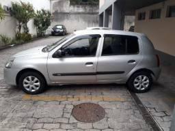 Renault Clio 2014, ipva pago
