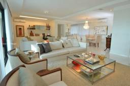 Apartamento 4 Quartos para Locação em Salvador, Horto Florestal, 3 dormitórios, 3 suítes,