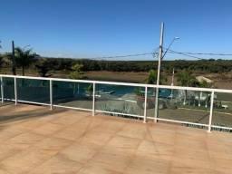 Vende-se Casa em Residencial com acesso a Represa em Carlópolis PR