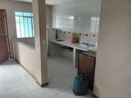 +Casa na Guanabara