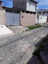 VENDO ou TROCO casa na UR1 Ibura Zap *