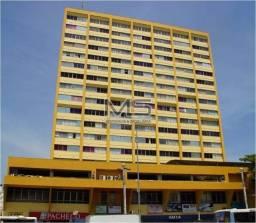Sala Comercial 29m² para alugar Avenida Nelson Cardoso,Taquara, Rio de Janeiro - R$ 500