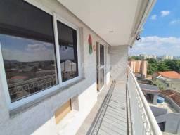 Apartamento à venda com 3 dormitórios em Vila valqueire, Rio de janeiro cod:VVAP30217