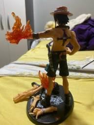 Action figures originais