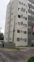 Apartamento para venda no Edf Carlos Wilsom