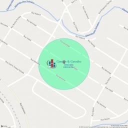 Apartamento à venda com 1 dormitórios cod:1dd83fd2b18