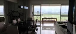 Apartamento à venda com 3 dormitórios cod:V39398AQ