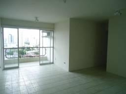Apartamento com 2 quartos para alugar - Setúbal - Imobiliaria Recife
