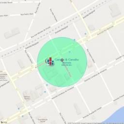 Apartamento à venda com 3 dormitórios em Centro, Itanhaém cod:11aadd84eb5