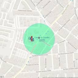 Apartamento à venda com 1 dormitórios cod:58ba1ad3fe1