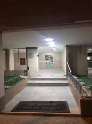 Apartamento com 2 dormitórios à venda, 61 m² por R$ 170.000,00 - Praça Seca - Rio de Janei