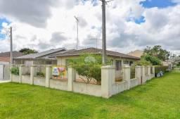 Casa à venda com 4 dormitórios em Cajuru, Curitiba cod:930752