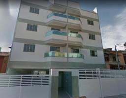 Apartamento à venda 2 quartos com suíte Riviera Fluminense / Próximo ao Extra