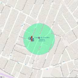 Casa à venda com 1 dormitórios em Jardim ana rosa, São paulo cod:12c5bbde5b8