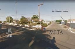 Oportunidade de Terreno Porto do Açú