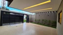 Casa à venda com 3 dormitórios em Parque residencial rita vieira, Campo grande cod:693