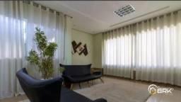 Apartamento à venda com 2 dormitórios em Vila ré, São paulo cod:10497
