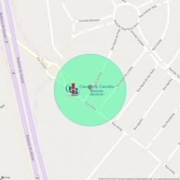 Casa à venda com 1 dormitórios em Perdizes, Piracicaba cod:7f3d65599c2
