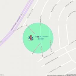 Apartamento à venda com 1 dormitórios cod:d912d253095