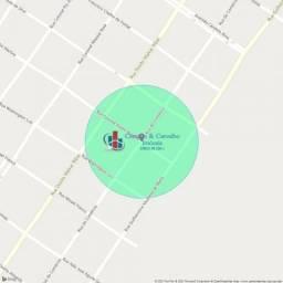 Casa à venda com 3 dormitórios em Centro, Itirapuã cod:82aae10575f