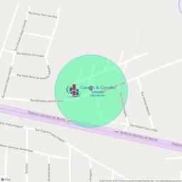 Apartamento à venda com 2 dormitórios em Jardim maria, Piracicaba cod:79f1ef26bbd