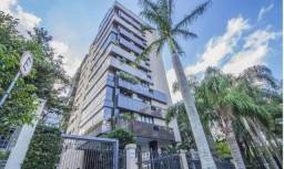 Apartamento à venda com 3 dormitórios em Moinhos de vento, Porto alegre cod:EL56357118