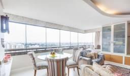 Apartamento à venda com 4 dormitórios em Boa vista, Porto alegre cod:2745