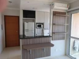 Apartamento de 1 quartos para venda, 38m2