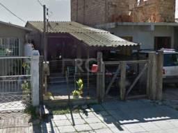 Terreno à venda em Hípica, Porto alegre cod:BT11067