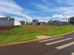 Loteamento/condomínio à venda em Vila do golf, Ribeirão preto cod:V18473