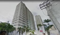 Apartamento com 2 dormitórios à venda, 99 m² por R$ 546.759 - Granja dos Cavaleiros - Maca