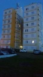 Apartamento de 1 quartos para venda, 47m2