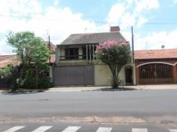 Casa à venda em Jardim netinho prado, Jau cod:000000001748-7