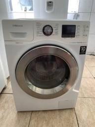 Lava e seca Samsung 8,5kg com garantia