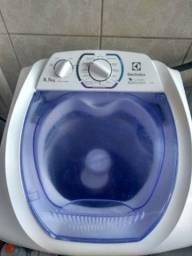 Vendo Máquina de Lavar Roupas