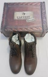 Bota Calvest - 39
