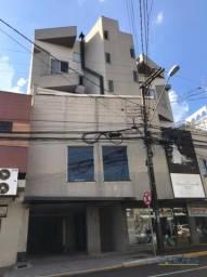 Título do anúncio: Apartamento com 3 dormitórios à venda, 146 m² por R$ 490.000,00 - Centro - Apucarana/PR